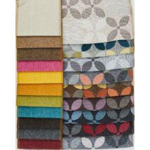 Color 12-20 bútorszövet