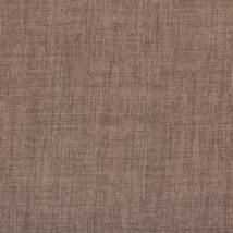 Sigma 15 drapp bútorszövet - AKCIÓS
