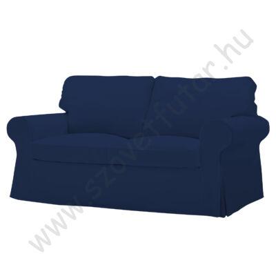 Ektorp 2 szem. kanapé (nem kinyitható)