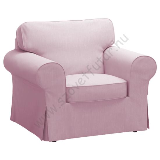 Ektorp fotel