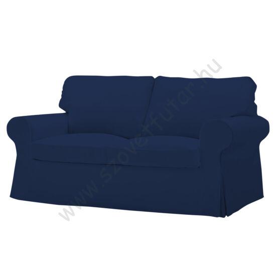 Ektorp 2 szem. kanapé huzat - kinyitható (új modell)