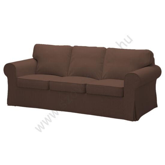 Ektorp 3 szem. kanapé