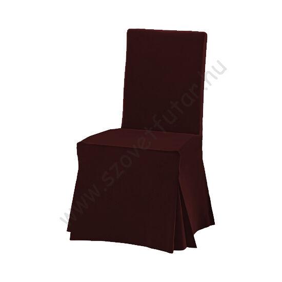 Henriksdal (hosszú) szék huzat