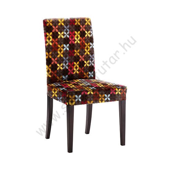 Henriksdal (rövid) szék huzat